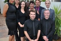 CK Attorneys Team Exterior 2